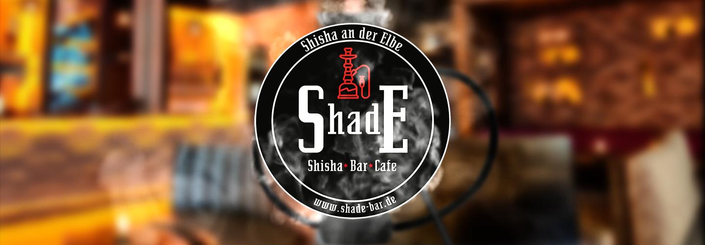 Shade-Bar